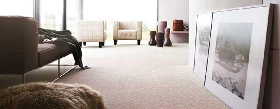Teppichboden Vorwerk