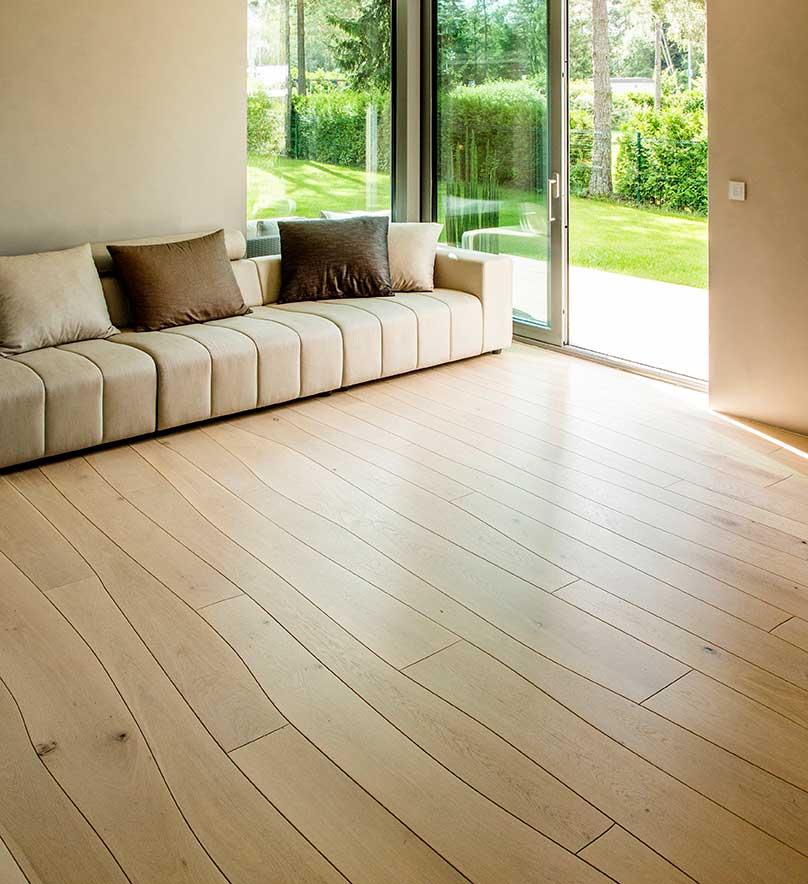 bolefloor dielenfu boden geschwungene dielen. Black Bedroom Furniture Sets. Home Design Ideas