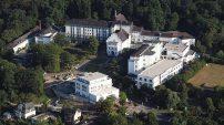 Marienhospital, Bonn