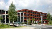 Polizeipräsidium Bonn